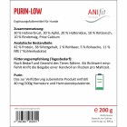 Purin-low 200g (1 Piece)
